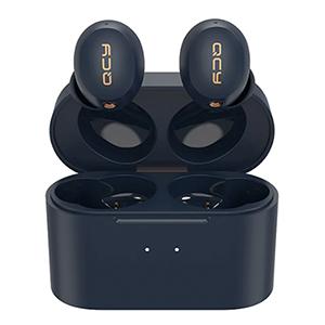 QCY HT01 True Wireless In-Ear-Kopfhörer für nur 35,02€ inkl. Versand