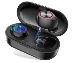 Kracher: ER-ESTAVEL wireless Bluetooth Kopfhörer für 30 Cent!