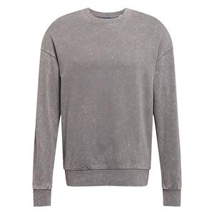 Jack & Jones Sweatshirt CALEB (S – L) für nur 9,90€ inkl. Versand