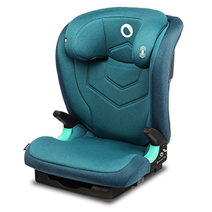 lionelo Kindersitz Neal i-Size für nur 69,99€ (statt 82,55€)
