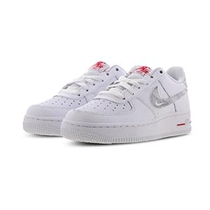Nike Air Force 1 Kinderschuhe (Größe 36 bis 39) für nur 79,99€ inkl. Versand