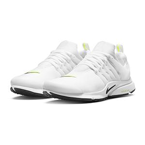 Nike Presto Herren Schuhe für nur 79,99€ inkl. Versand (statt 102€)