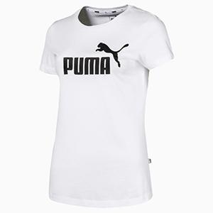 PUMA Essentials Damen T-Shirt für nur 11,16€ inkl. Versand