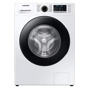 Samsung WW-91TA049AE Waschmaschine (9kg, 1400 U/Min. A) für nur 518,90€ (statt 600€)
