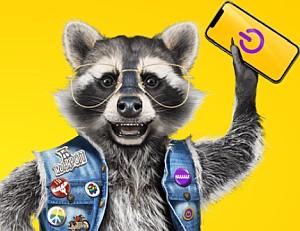 SimOn mobile: Vodafone Allnet-Flat mit 8GB LTE (50 Mbit/s) ab 8,99€ mtl. (mtl. kündbar)