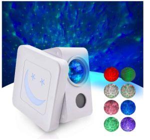 Ceshu LED Sternenhimmel für nur 16,99€ inkl. Versand