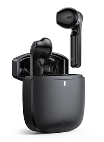 Taotronics TT-BH092 SoundLiberty 92 Bluetooth In-Ear Kopfhörer für nur 22,99€ inkl. Versand