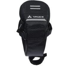 VAUDE Race Light Fahrrad Satteltasche für 10,95€ inkl. Prime-Versand