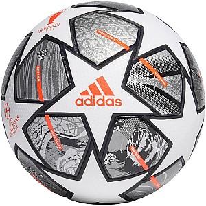 "adidas Fußball ""Finale 21 20th Anniversary UCL Pro"" (Offizieller Adidas Matchball) für 55,99€ (statt 77,78€)"