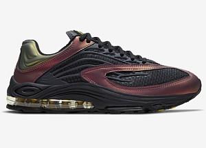 Nike Tuned Max 99 – Herren Sneaker (verschiedene Farben) ab 95,99€ (statt 169€)