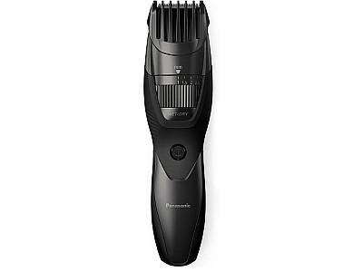Panasonic ER-GB44-H503 Bartschneider für nur 25,90€ inkl. Versand