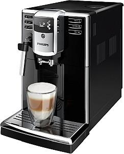 Philips EP5310/10 5000 Series Kaffeevollautomat für 439,99€ (statt 508€)