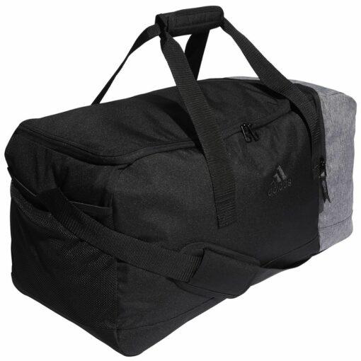 Adidas Sporttasche mit einem Volumen von 51.5 L für nur 29,95€ inkl. Versand