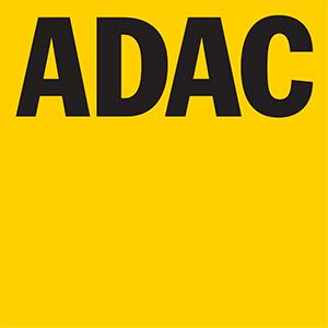ADAC E-Scooter Haftpflichtversicherung