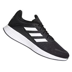 Adidas Herren Freizeitschuh Duramo SL für nur 32,95€ (statt 43€)
