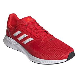 Adidas Herren Laufschuhe Runfalcon 2.0 für nur 32,95€ inkl. Versand
