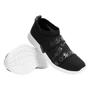 Adidas Khoe Adapt X Damen Laufschuhe für nur 31,94€ inkl. Versand