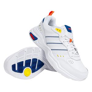 Adidas Strutter Herren Sneaker (40 – 43 1/3) für nur 41,32€ inkl. Versand