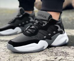 Adidas Streetspirit 2.0 Herren Sneaker EH1701 in vielen Größen nur 43,94€