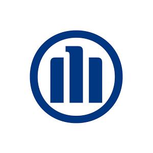 Allianz E-Scooter Haftpflichtversicherung