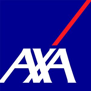 AXA E-Scooter Haftpflichtversicherung