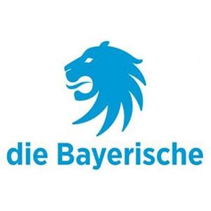 Die Bayerische E-Scooter Haftpflichtversicherung
