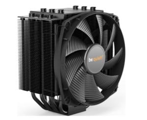 BeQuiet Dark Rock 4 CPU-Kühler mit Lüfter für nur 52,39€ inkl. Versand