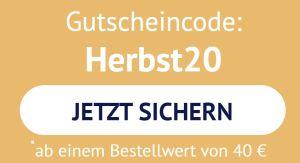 Top! 20€ Bofrost Neukundengutschein ab 40€ Bestellwert