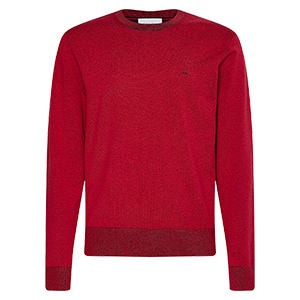 Calvin Klein Herrenpullover (Größe M bis XXL) für nur 37,99€ inkl. Versand