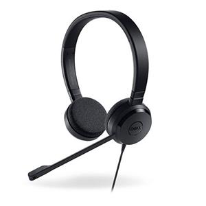 Dell UC150 Pro Stereo Headset für nur 34,85€ inkl. Versand