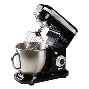 Domo DO1023KR Küchenmaschine für nur 126,89€ inkl. Versand