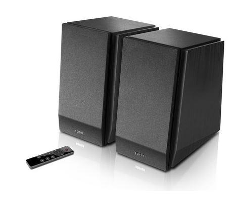 Edifier Bluetooth-Aktiv-Regallautsprecher R1855DB für nur 128,90€ inkl. Versand