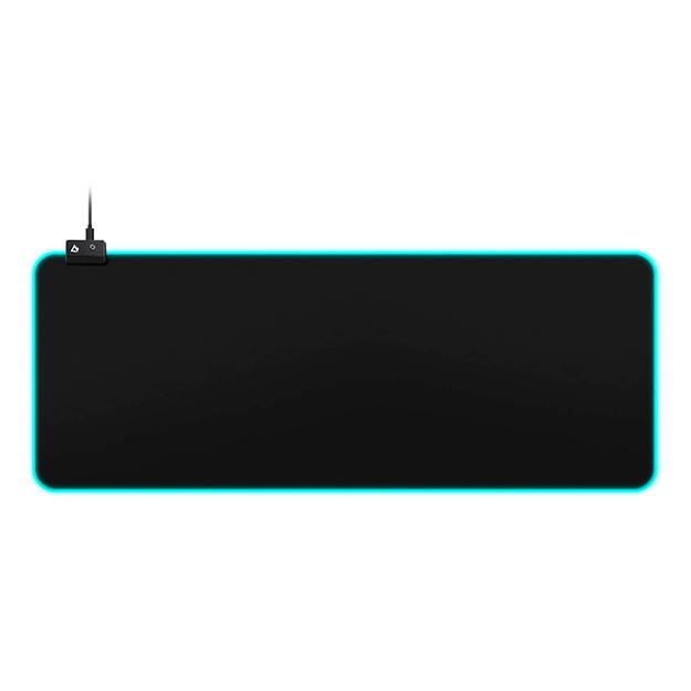 ABBB RGB-Gaming-Mauspad (80 x 30 cm) für nur 10€ inkl. Versand