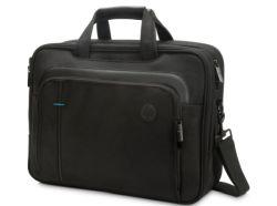 HP SMB Topload Notebooktasche für 15,99€ bei Alternate