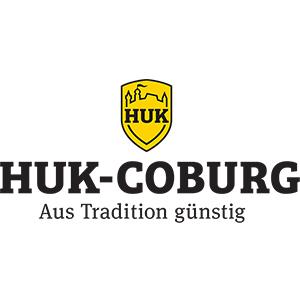 HUK Coburg E-Scooter Haftpflichtversicherung