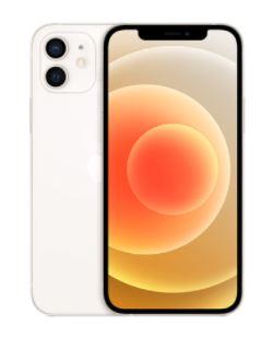 Vodafone Smart XL mit 30 GB LTE/5G für nur 37,99€ mtl. + Apple iPhone 12 (64 GB) mit einmaliger Zuzahlung i.H.v. 4,99€ bzw. iPhone 12 (128GB) i.H.v. 49€