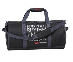 Kalenji Leichtathletiktasche 50 l schwarz für nur 13,98€ inkl. Versand
