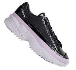 Adidas Kiellor Damen Sneakers EG0578 für nur 51,42€