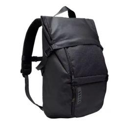 Kipsta Rucksack Intensive 25 Liter in schwarz oder schwarzblau nur 20,98€