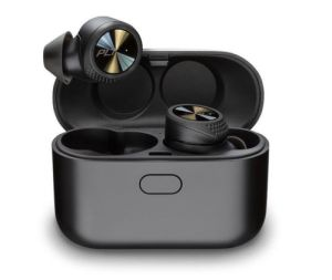 Plantronics BackBeat Pro 5100 Bluetooth In Ear Kopfhörer für nur 69€ inkl. Versand