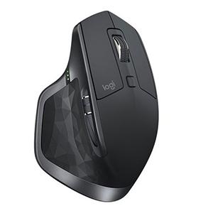 Logitech MX Master 2S Maus ab nur 49,99€ (statt 69€)