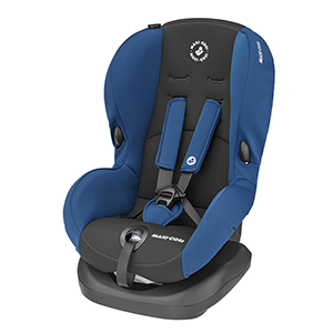 MAXI COSI Kindersitz Priori SPS plus für nur 84,50€