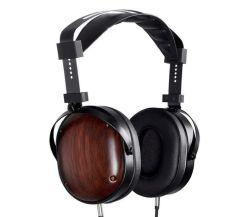 Monoprice Monolith M565C Over-Ear-Kopfhörer für 129,74€ bei Amazon