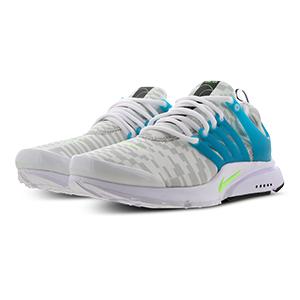Nike Presto Herren Schuhe für nur 59,99€ inkl. Versand