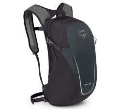 OSPREY Daylite 13 Daypack für 35,32€ inkl. Versand