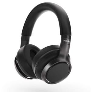 Philips TAH9505BK/00 Over Ear Kopfhörer für nur 84,89€ inkl. Versand