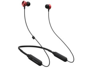Pioneer SE-QL7BT(R) Bluetooth Sport In Ear Kopfhörer für nur 15,99€ inkl. Versand