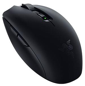 Razer Orochi V2 kabellose Gaming Maus für nur 52,94€ inkl. Versand (statt 80€)