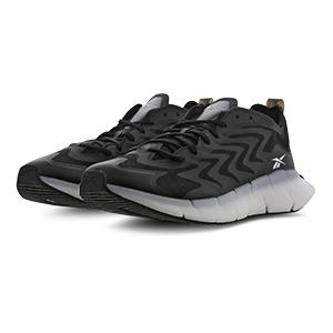 Reebok Zig Kinetica 21 Herren Sneaker (Größe 39 – 45 1/2) für nur 39,99€