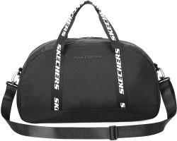 Skechers Reisetasche Weekender 29L für nur 21,44€